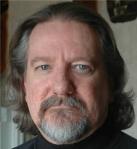 David Bridger