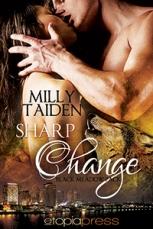 SharpChange_ByMillyTaiden-200x300