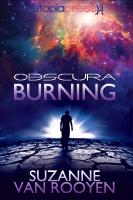 ObscuraBurning_BySuzanneVanRooyen-133x200