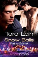 SnowBalls_ByTaraLain-133x200