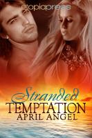 StrandedTemptation_ByAprilAngel-133x200