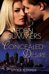 Concealed-Desire_ByEdenSummers_200x300