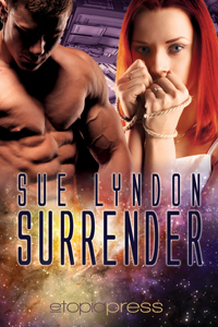 Surrender_BySueLyndon_200x300