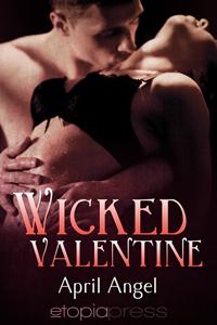 WickedValentine_ByAprilAngel_200x300