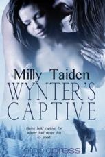 Wynter'sCaptive_ByMillyTaiden_200x300