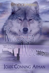 KingsleyWoods_By_JoanConningAfman_200x300
