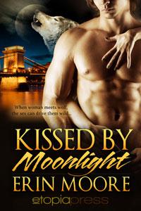 KissedByMoonlight_byErinMoore-200x300