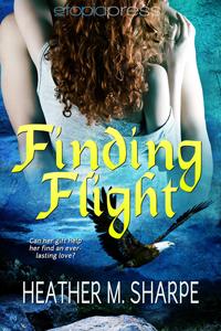 FindingFlight_ByHeatherMSharpe-200x300