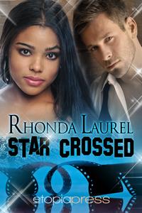 StarCrossed_ByRhondaLaurel-200x300