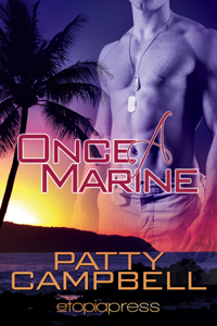 Once-a-Marine_ByPattyCampbell-200x300