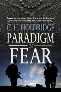 ParadigmOfFear_ByCHHoldridge-200x300jpg