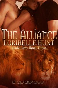 The-Alliance_ByLoribelleHunt-200x300
