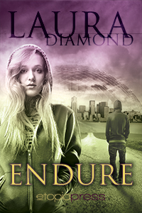 Endure_ByLauraDiamond-200x300