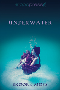 Underwater_ByBrookeMoss-200x300