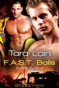 TaraLain_FastBalls_200
