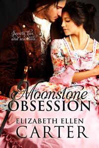 Moonstone-Obsession_ElizabethEllenCarter_200x300