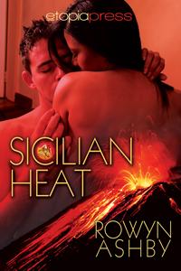 Sicillian-Heat_ByRowanAshby-200x300