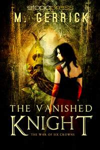 TheVanishedKnight_byMGerrick_200x300