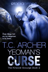 YeomansCurse_ByTCArcher-200x300