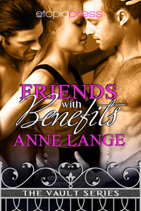 FriendswithBenefitsByAnneLange200x300
