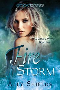 FireStorm_ByAllyShields-200x300