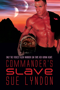 Commander'sSlave_BySueLyndon-200x300