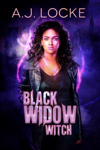 BlackWidowWitch-200x300