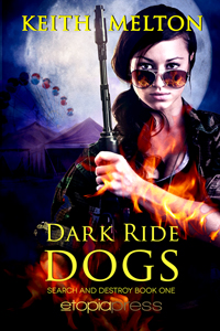 DarkRideDogs_ByKeithMelton-200x300