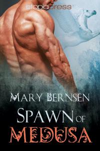 SpawnOfMedusa_MaryBernsen-200x300