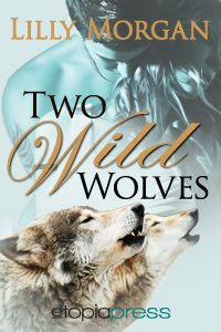 TwoWildWolves_ByLillyMorgan-200x300