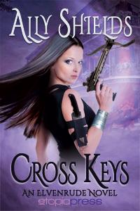 CrossKeys-ByAllyShields-200x300