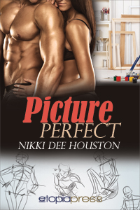 PicturePerfect-ByNikkiDeeHouston-200x300