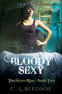 BloodySexy-ByCLBledsoe-200x300