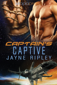 CaptainsCaptive_ByJayneRipley-200x300