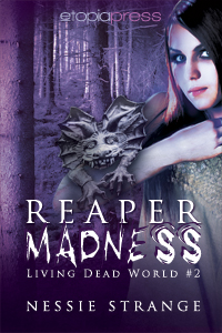 ReaperMadness-ByNessieStrange-200x300