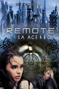Remote-ByLisaAcerbo-200x300