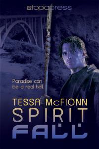 SpiritFall-ByTessaMcFionn-200x300