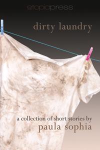 DirtyLaundry_ByPaulaSophia-200x300