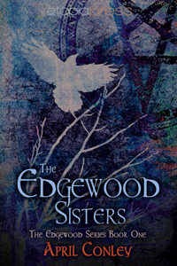 TheEdgewoodSisters_ByAprilConley-200x300