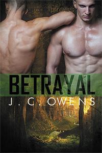 Betrayal_ByOwens-200x300