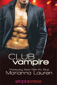 ClubVampire_byMariannaLauren-200x300