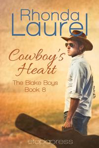 CowboysHeart_ByRhondaLaurel_200x300
