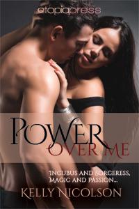 PowerOverMe_ByKellyNicolson-200x300