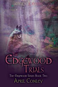 TheEdgewoodTrials_ByAprilConley-200x300