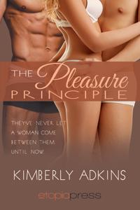 ThePleasurePrinciple_ByKimberlyAdkins-200x300