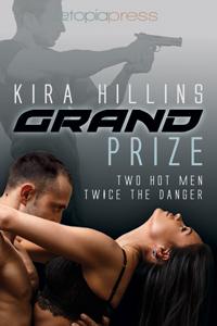 GrandPrize-ByKiraHillins-200x300