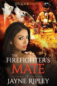 TheFirefightersMate-ByJayneRipley-200x300