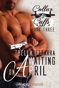WaitingOnApril_ByBellaSettarra-200x300