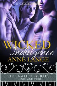 WickedIndulgence-ByAnneLange-200x300