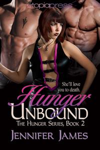 HungerUnbound_ByJenniferJames-200x300